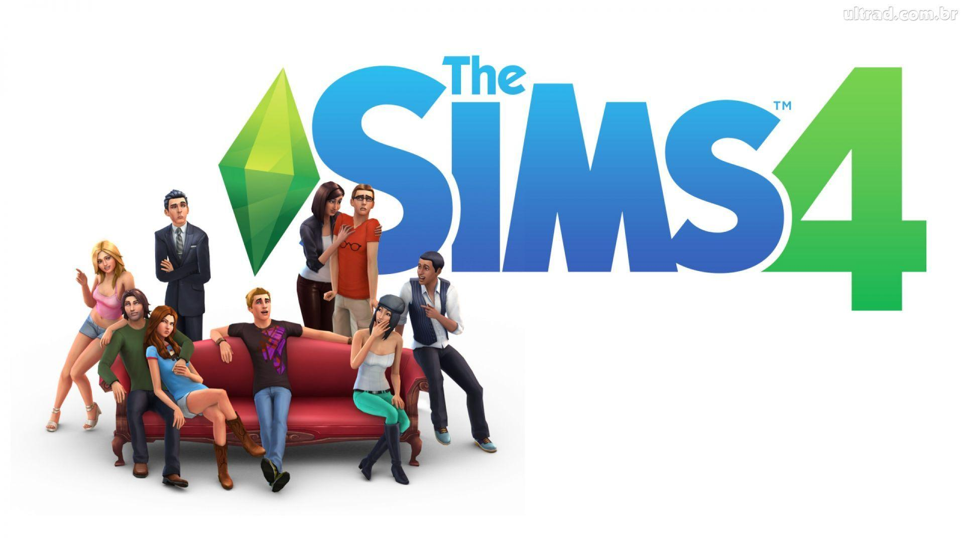 Five Mods for Sims 4
