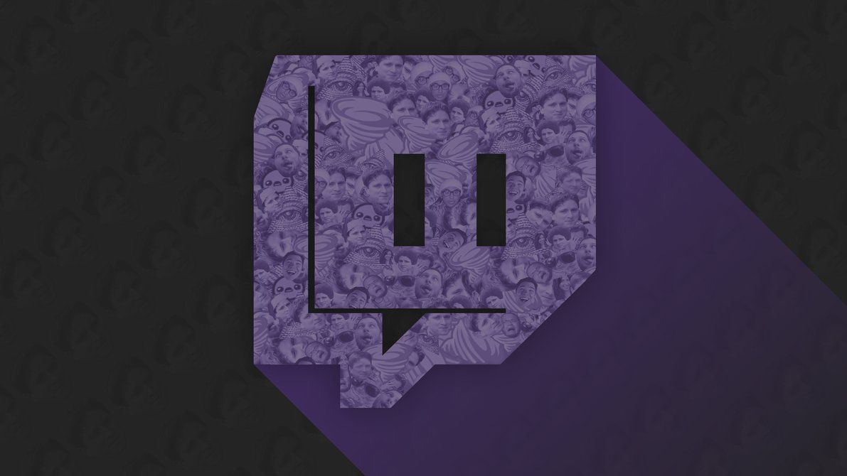 Solution for Twitch error 2000